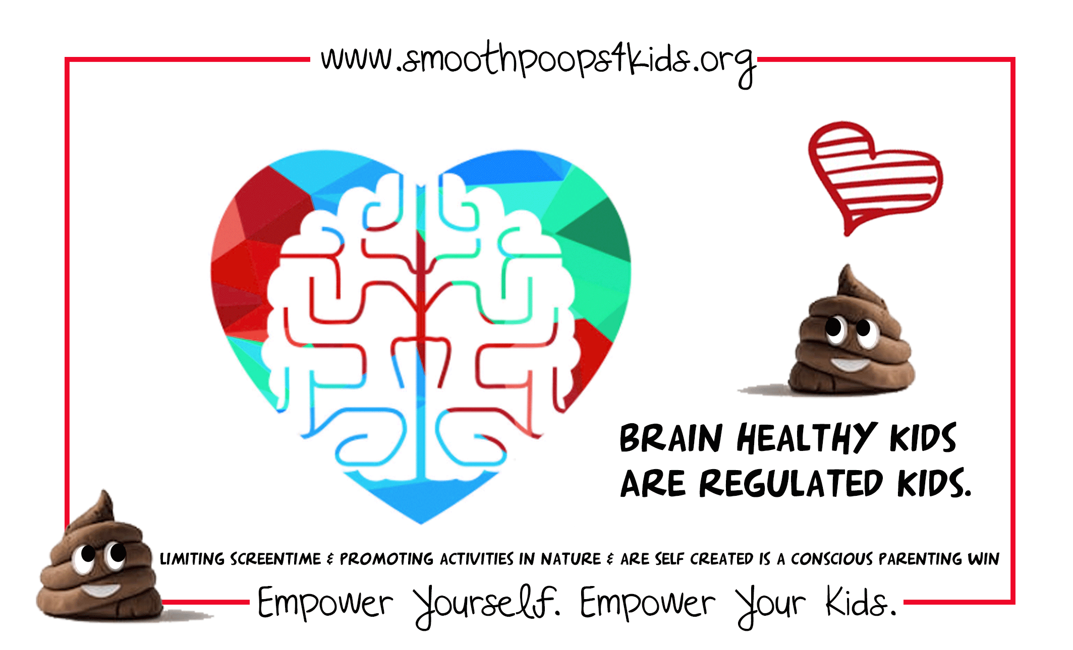 brain healthy feature post image